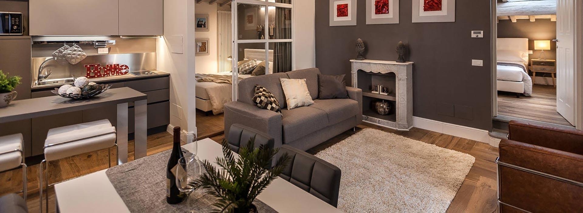 Arredamenti per la casa max mar follonica grosseto for Arredamenti particolari per casa