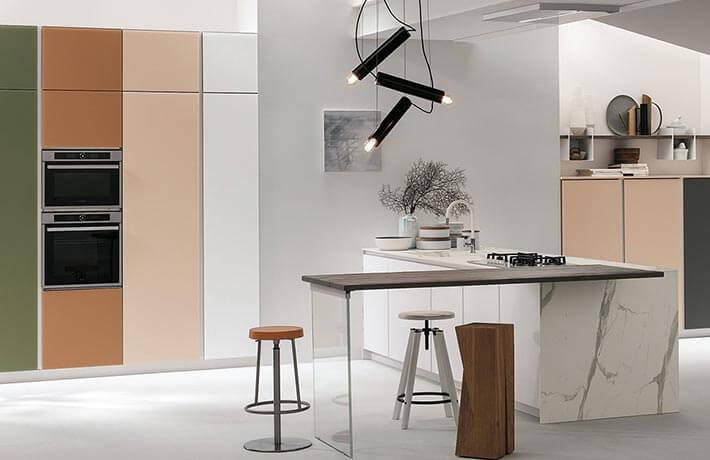 Arredamenti per la casa Max Mar | Follonica, Grosseto, Venturina ...